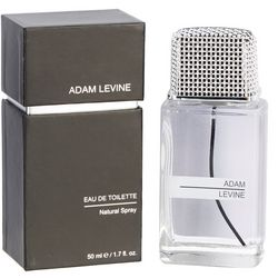 Adam Levine Men's 1.7-ounce Eau de Toilette Spray