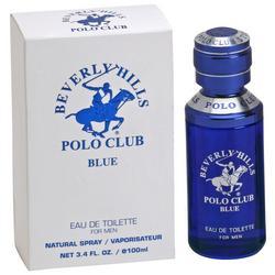 Blue Mens 3.4 fl. oz. EDT Spray