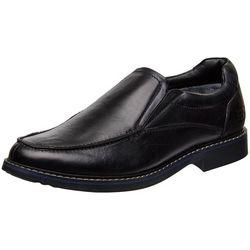 Skechers Mens Bregman Ortes Shoes