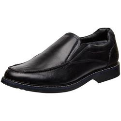 Mens Bregman Ortes Shoes