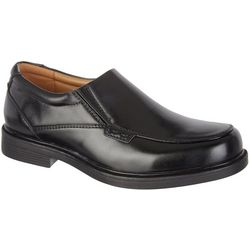 Freeman Mens Tampa Loafers