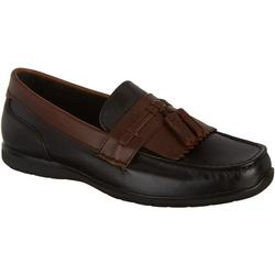 Mens Landrum Shoes