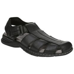 Dr. Scholl's Mens Gaston Sandals