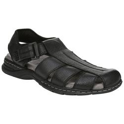 Mens Gaston Sandals