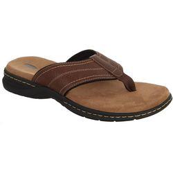 Dr. Scholl's Grant Flip Flops