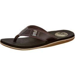 Margaritaville Mens Malibu Waves Sandals