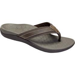 Mens Tide Flip Flops