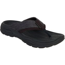 Skechers Mens Arch Fit Motley Casual Shoes