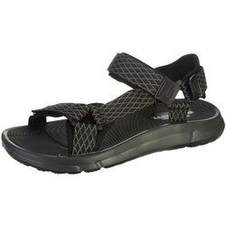 Skechers Mens Quinten Relando Sandals