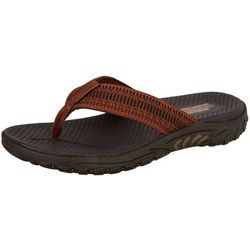 Skechers Mens Reggae-Belano Sandals