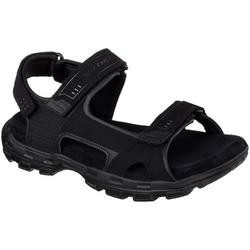Mens Louden Comfort Sandals