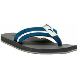 Men's Fijii Flip Flops