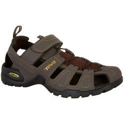 Mens Forebay Sandals