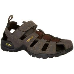 Mens Forebay Sandals