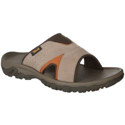 Teva Mens Katavi 2 Slide Sandals