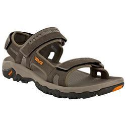 Mens Hudson Sandals