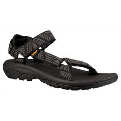 Mens Hurricane XLT2 Sandals