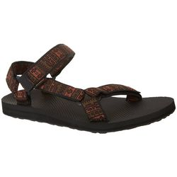 Teva Mens Original Universe Sandals