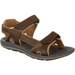 Dockers Mens Merrimac Sandals