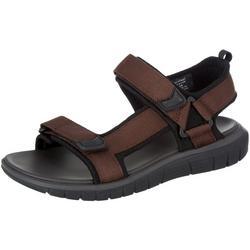 Men's Soren Sandals