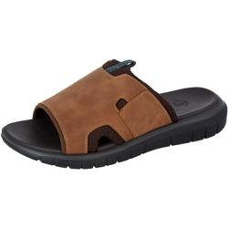 Men's Shawn Sandals
