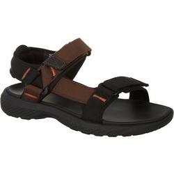 Mens Zander Sandals