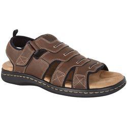 Mens Shorewood Sandals