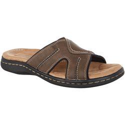 Mens Sunland Sandals