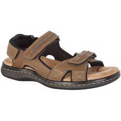 Mens Newpage Sandals