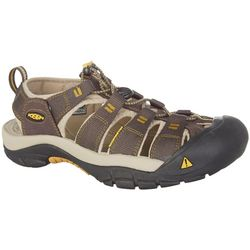 Keen Mens Newport H2 Athletic Sandals