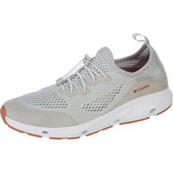 Men's Columbia Vent Athletic Shoe