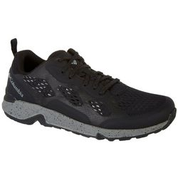 Columbia Mens Vitesse Athletic Shoes