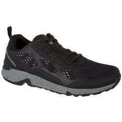 Mens Vitesse Athletic Shoes