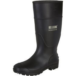 Reel Legends Mens Rain Boot