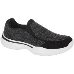 Men's Manhattan Casual Slip-On Shoes