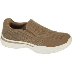 Men's Manhattan Casual Slip-On Shoes