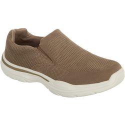 Boca Classics Men's Manhattan Casual Shoes