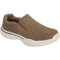 Men's Manhattan Casual Shoes