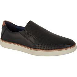 Dr. Scholl's Mens Eager Slip On Sneaker