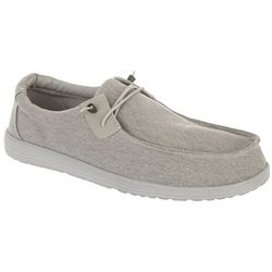 GBX Mens' X-Bowery Casual Shoes