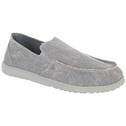 GBX Mens X-Brooklyn Casual Shoes