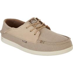 Mens Cushion Bounce Cove Casual Shoes