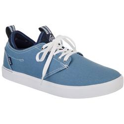 Mens Discovery Casual Shoes