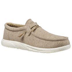 REEF Mens The Cushion Coast Casual Shoes