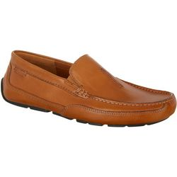 Clarks Mens Ashmont Race Shoes