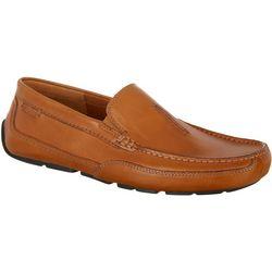 Mens Ashmont Race Shoes