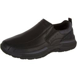 Skechers Mens Expended Venline Shoes