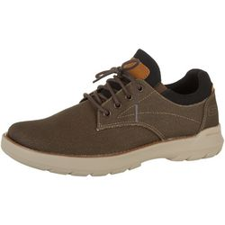 Skechers Relaxed Fit Doveno-Reson Shoes