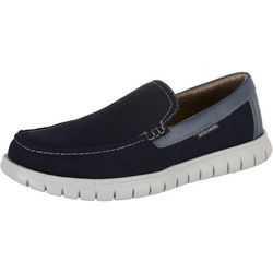 Moreway-Chapson Slip On Shoes