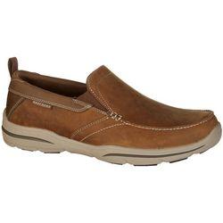 Skechers Mens Forde Loafers